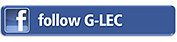 Follow G-LEC on Facebook