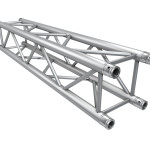 "Cosmic Truss F34 12"" Inch Square Box Truss"