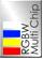 rgbw-multi