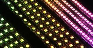 Scenex New Pixel Tape Still 4