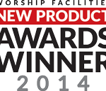 newproductawards2014-winner-WEB