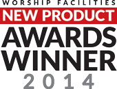 newproductawards2014-winner-WEB