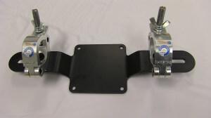 Cosmic Truss Monitor & TV Mounting Bracket