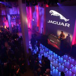 JAGUAR XE Presentation In Berlin