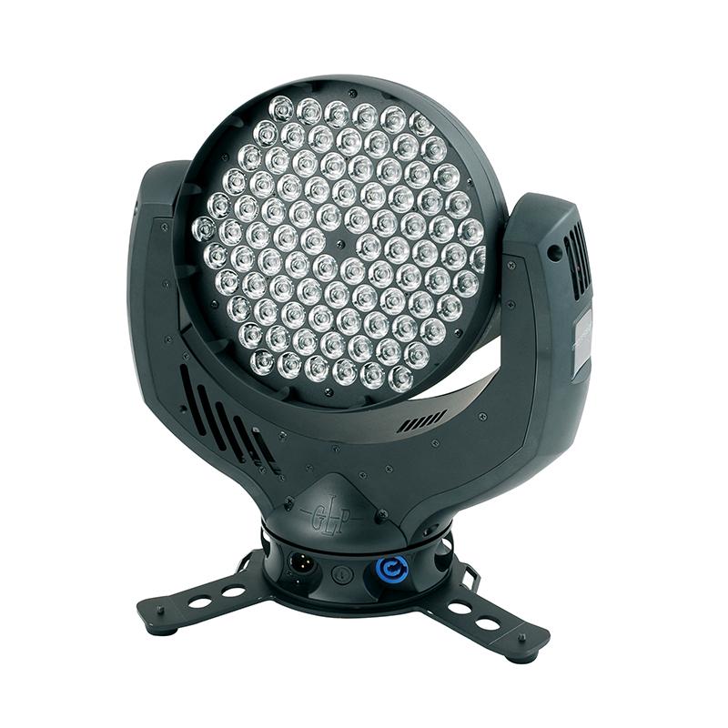 impression RGB 90 | GLP, German Light Products