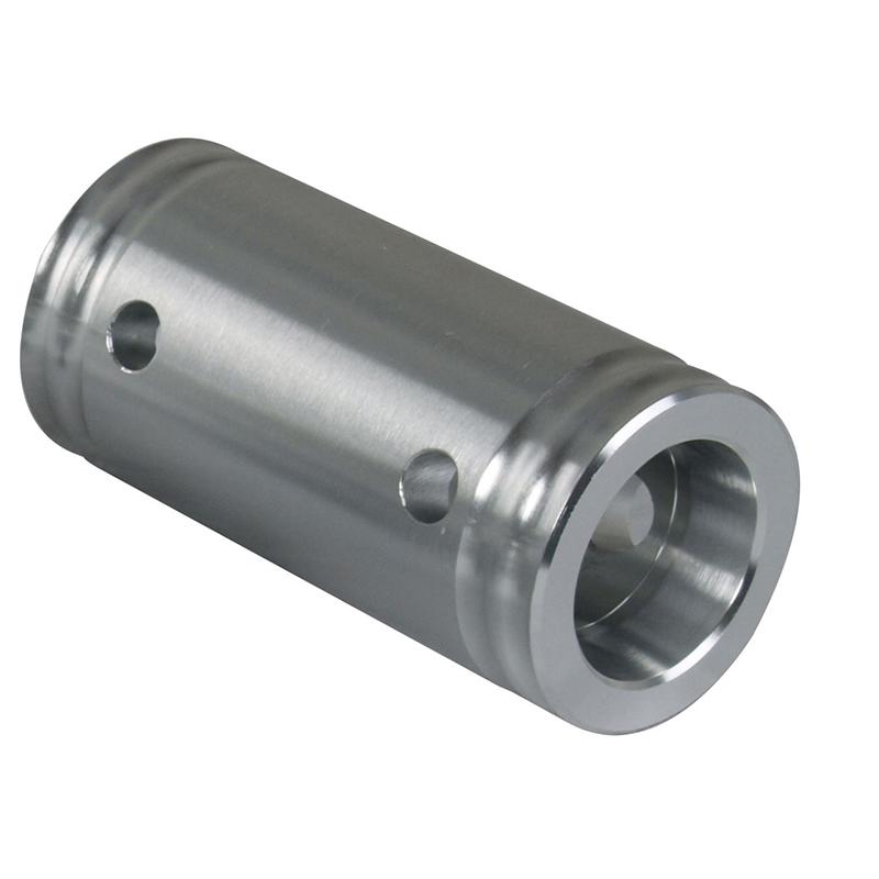 5019-82mm