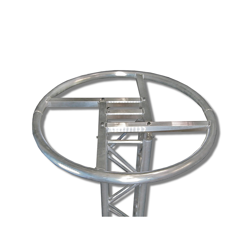 CT Wheel