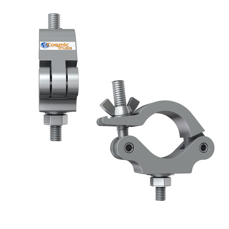 clamps-and-couplers