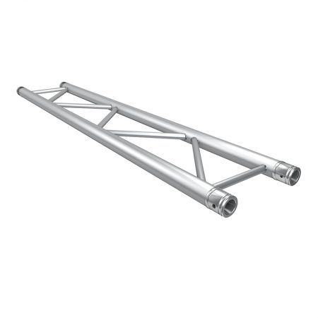 f32-12-inch-ladder-truss