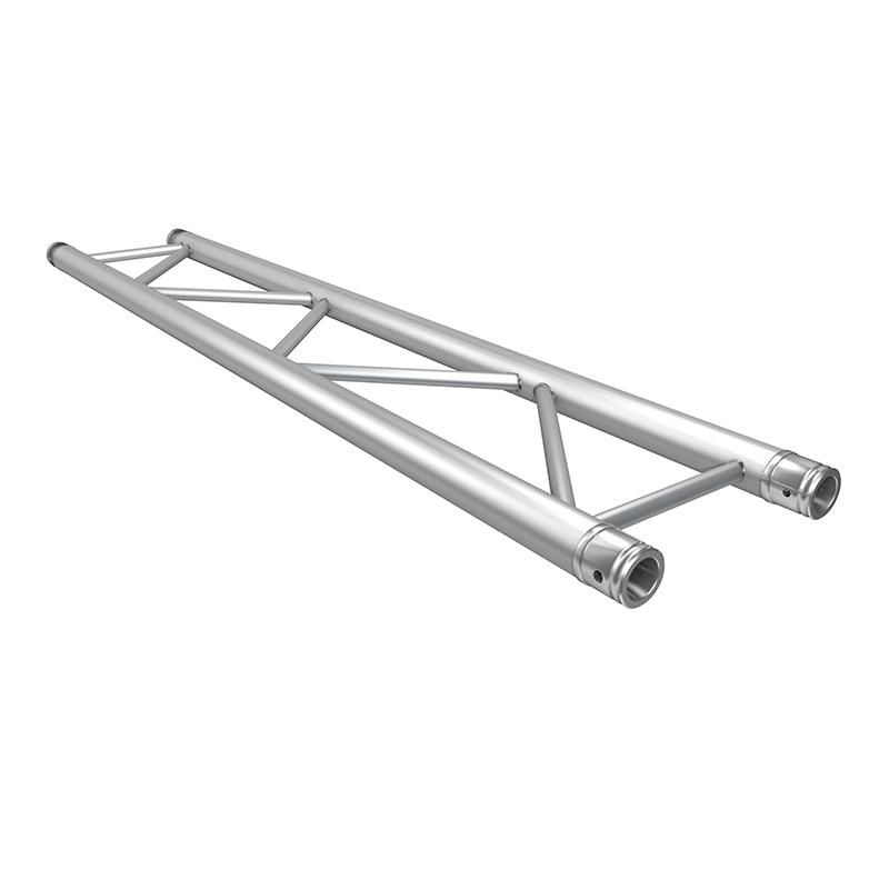 f32-12-inch-ladder-truss