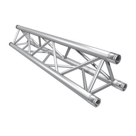 F33–12-Inch-Triangular-Truss