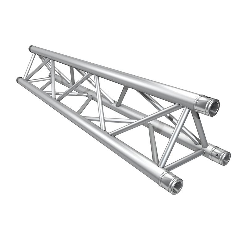 f33-12-inch-triangular-truss