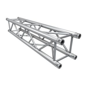 F34–12-Inch-Square-Box-Truss