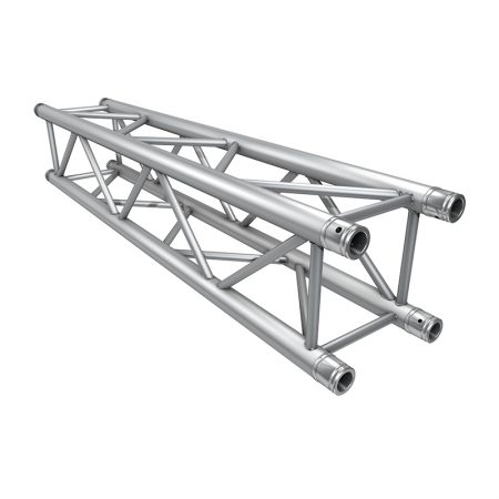 f34-12-inch-square-box-truss