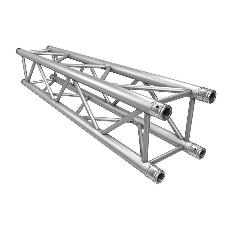 f34-12-inch-square-box-truss