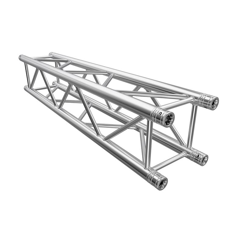 F34 12 inch truss by Cosmic Truss | Cosmic Truss, Don't Rig Sh*t