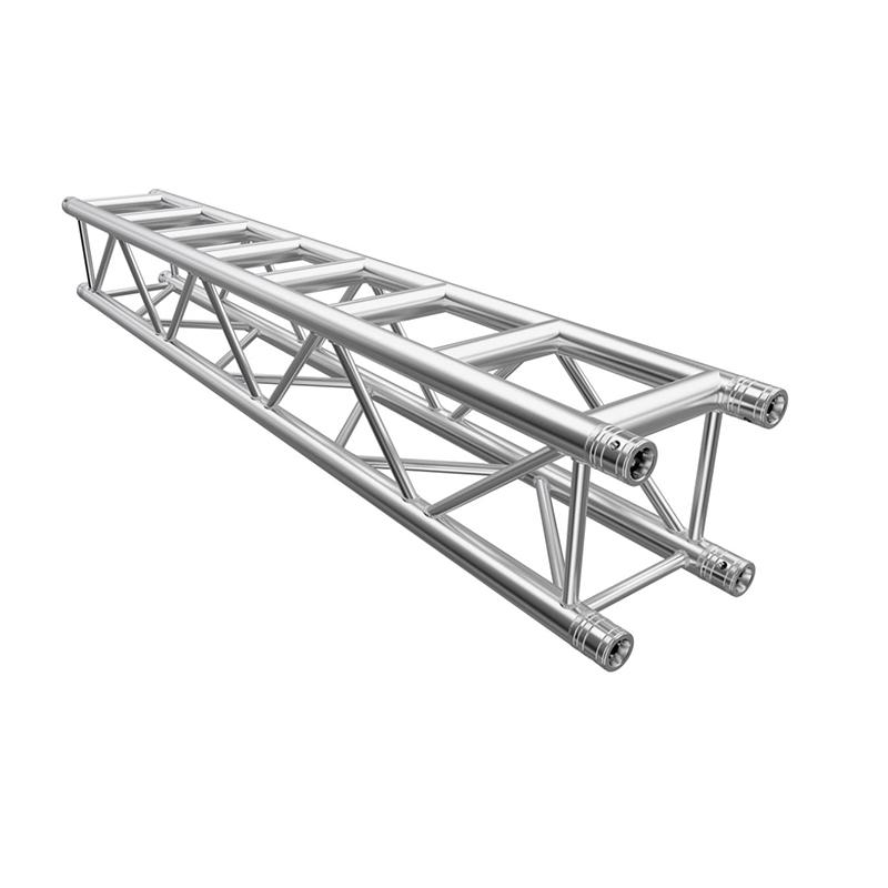 F34200IA, cosmic, truss, ladder truss,