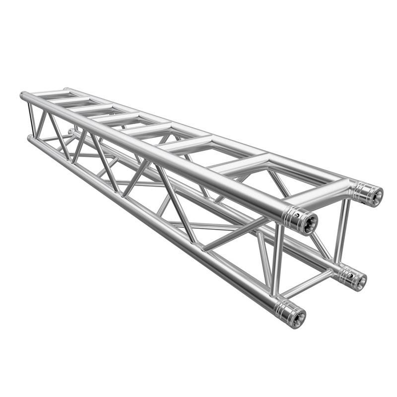 F34300IA, cosmic, truss, ladder truss,