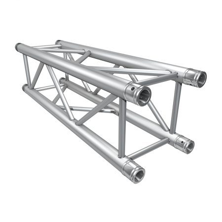 F34P – 12 Inch Heavy Duty Square Box Truss
