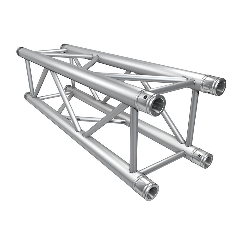 f34p-12-inch-square-box-truss-heavy-duty