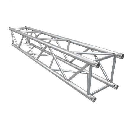 f44-16-inch-square-box-truss
