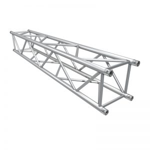 Cosmic Truss Products | GLP, German Light Products