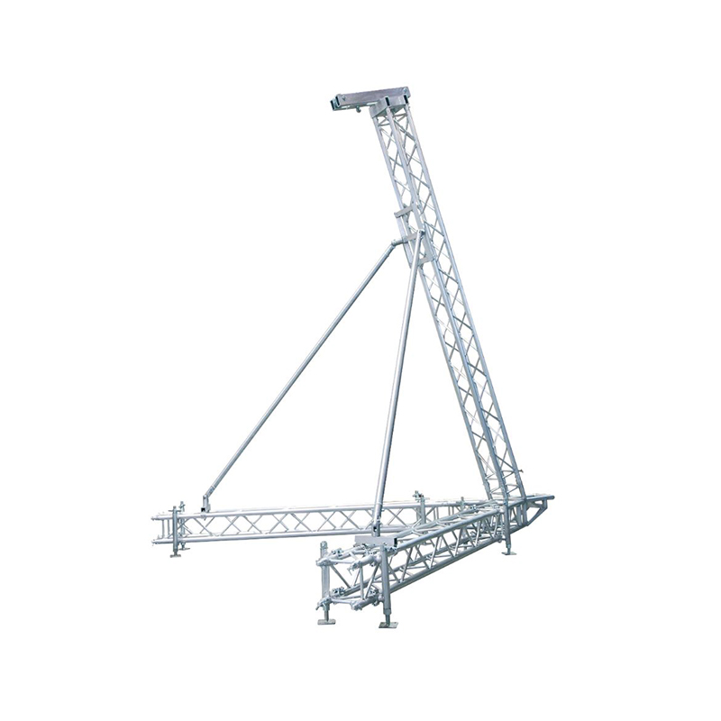 f34-tower-system