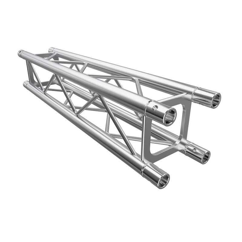 f14-4-inch-square-box-truss