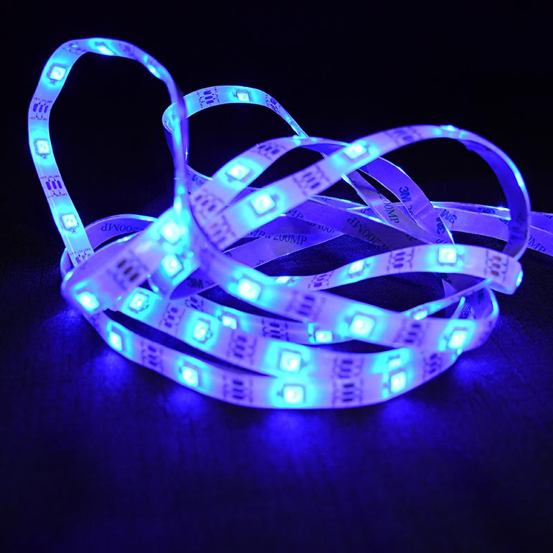RGB LED Tape