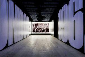 GLP - Exhibitionism - Rolling Stones-5008