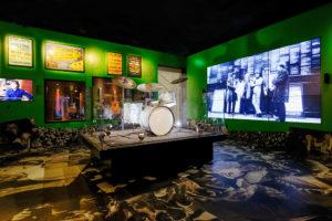 GLP - Exhibitionism - Rolling Stones-5059