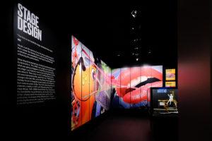 GLP - Exhibitionism - Rolling Stones-5282