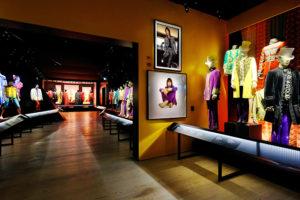 GLP - Exhibitionism - Rolling Stones-5315