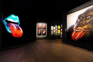 GLP - Exhibitionism - Rolling Stones-6731