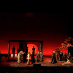 Madame Butterfly with GLP X4 Bar_Photo Credit LA Opera Technical Department (7)