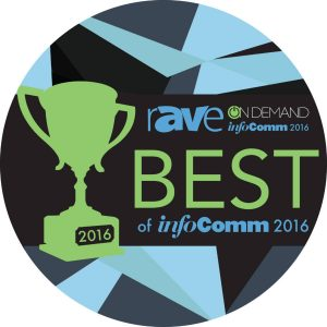 BestofInfoComm16-AwardLogo