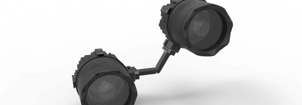 atom flex connector
