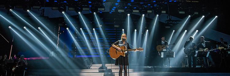 EurovisionSongContest