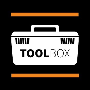 cosmic-truss-tool-box-app