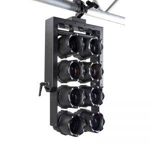 atom bracket accessory