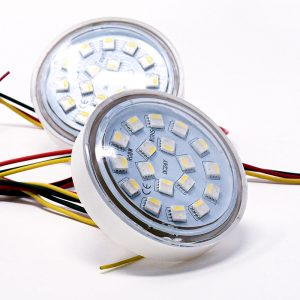 LED Pixel Products