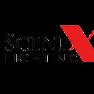 Scenex Lighting