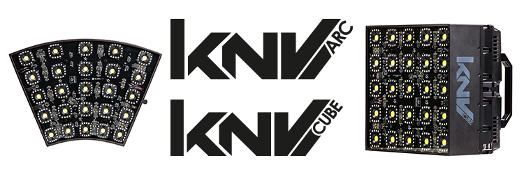 KNV release