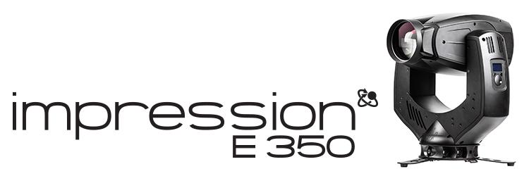 impression E