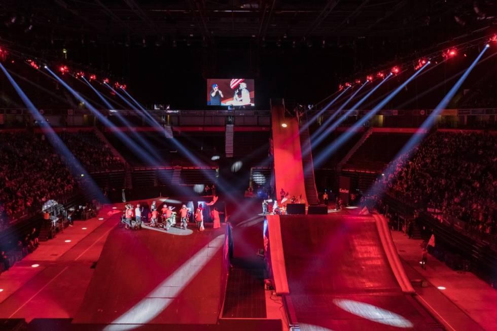 Nitro-Circus_Arena_Andrew-Benge