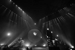 DACS_GLP_Don-Brocco_Wembley_Feb