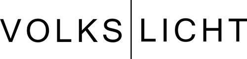 volkslicht logo