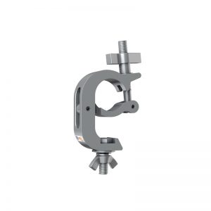 5070, trigger, clamp, cosmic, truss, clamp