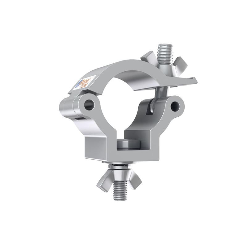 F14-5032, cosmic, truss, clamp,