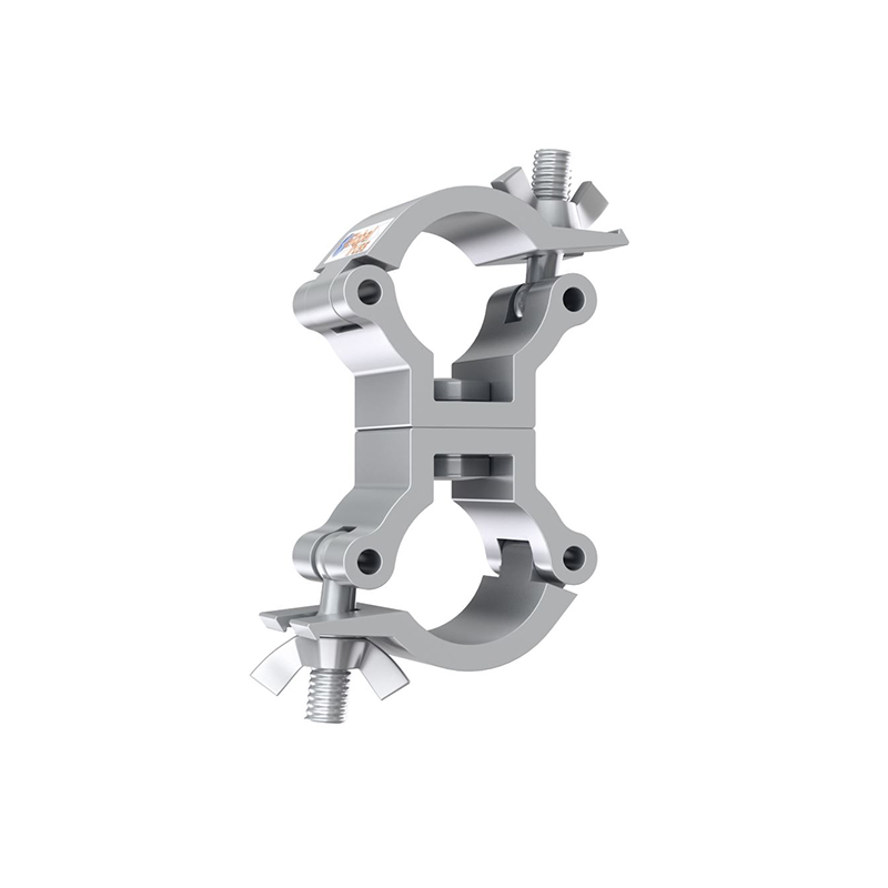 F14-5038, cosmic, truss, clamps